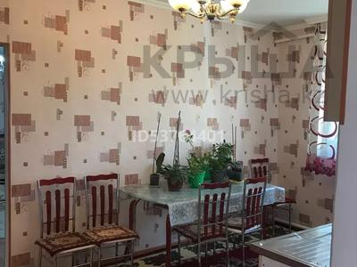 4-комнатный дом, 94.1 м², 8 сот., Железнодорожная 9/1 за 21 млн 〒 в Капчагае — фото 3