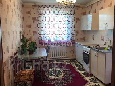 4-комнатный дом, 94.1 м², 8 сот., Железнодорожная 9/1 за 21 млн 〒 в Капчагае — фото 4