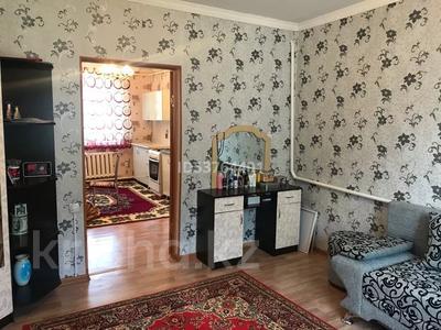4-комнатный дом, 94.1 м², 8 сот., Железнодорожная 9/1 за 21 млн 〒 в Капчагае — фото 5