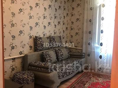 4-комнатный дом, 94.1 м², 8 сот., Железнодорожная 9/1 за 21 млн 〒 в Капчагае — фото 6