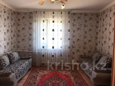 4-комнатный дом, 94.1 м², 8 сот., Железнодорожная 9/1 за 21 млн 〒 в Капчагае — фото 7