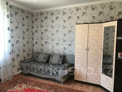 4-комнатный дом, 94.1 м², 8 сот., Железнодорожная 9/1 за 21 млн 〒 в Капчагае — фото 8