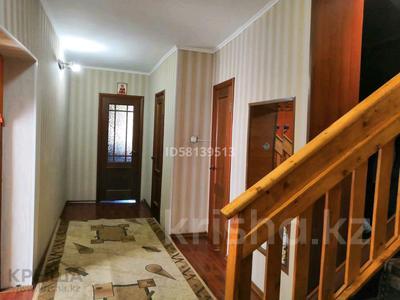 5-комнатный дом, 300 м², 6 сот., Грибоедова за 44.5 млн 〒 в Риддере