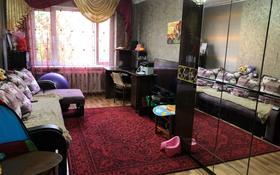 3-комнатная квартира, 68 м², 5/10 этаж, 70 квартал 2 за 14 млн 〒 в Темиртау