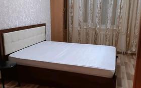 2-комнатная квартира, 55 м², 3/5 этаж помесячно, Сатпаева 6/1 за 120 000 〒 в Нур-Султане (Астана), Алматы р-н