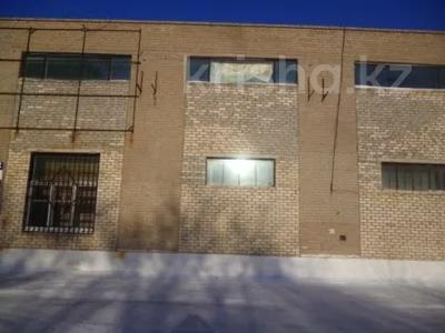 Магазин площадью 974.7 м², Микрорайон 4 47 за ~ 30.1 млн 〒 в Житикаре — фото 2