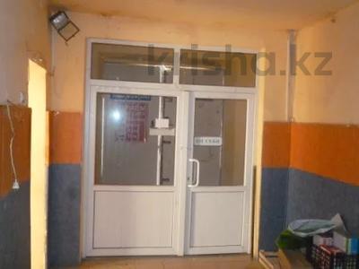 Магазин площадью 974.7 м², Микрорайон 4 47 за ~ 30.1 млн 〒 в Житикаре — фото 3