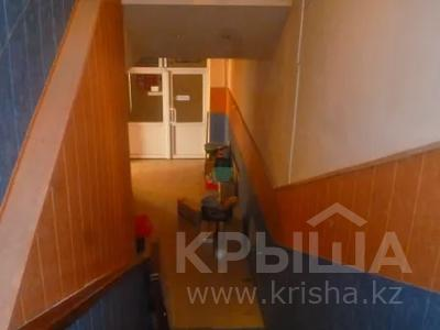 Магазин площадью 974.7 м², Микрорайон 4 47 за ~ 30.1 млн 〒 в Житикаре — фото 4