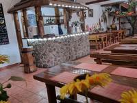 загороднее кафе за 150 млн 〒 в Костанае