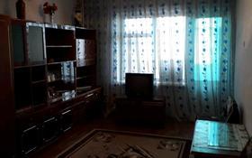 2-комнатная квартира, 48 м², 3/9 этаж помесячно, 9-й мкр 19 за 75 000 〒 в Актау, 9-й мкр
