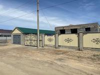 6-комнатный дом, 220 м², 10 сот., 91 квартал 92 — Тилеулибатыра за 17 млн 〒 в Жезказгане