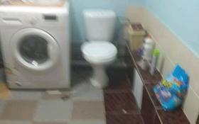 1-комнатный дом помесячно, 35 м², 6 сот., мкр Нур Алатау, Аль Фараби 9 — Розыбакиевв за 80 000 〒 в Алматы, Бостандыкский р-н