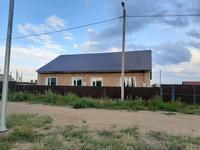 3-комнатный дом, 75 м², 5 сот.