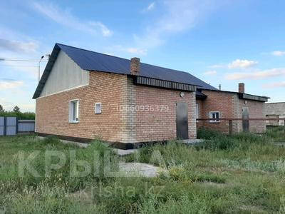 3-комнатный дом, 75 м², 5 сот., Степная 73 за 7.5 млн 〒 в Павлодаре — фото 3