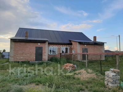 3-комнатный дом, 75 м², 5 сот., Степная 73 за 7.5 млн 〒 в Павлодаре — фото 4