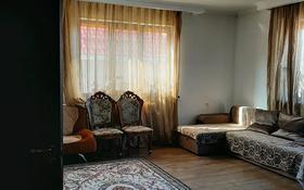 5-комнатный дом, 120 м², 8 сот., мкр Таусамалы, Сагдиева 121 за 35 млн 〒 в Алматы, Наурызбайский р-н