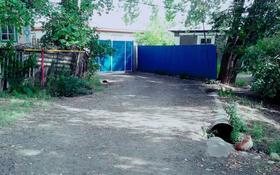 3-комнатный дом, 780 м², 8 сот., Ул.Аймауытова — Уг.ул. Алимкулова за 13 млн 〒 в Каскелене