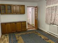 2-комнатный дом помесячно, 50 м², 3 сот., Тимирязева 11 — Шашкина за 100 000 〒 в Алматы, Бостандыкский р-н