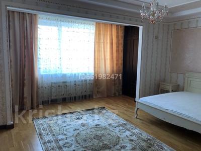 4-комнатная квартира, 247 м², 7/8 этаж помесячно, Сатпаева 14б за 800 000 〒 в Нур-Султане (Астана), Алматы р-н — фото 7