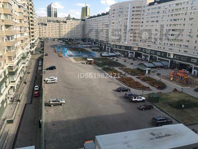 4-комнатная квартира, 247 м², 7/8 этаж помесячно, Сатпаева 14б за 800 000 〒 в Нур-Султане (Астана), Алматы р-н — фото 12