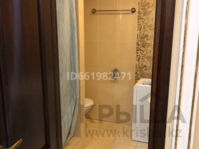 4-комнатная квартира, 247 м², 7/8 этаж помесячно, Сатпаева 14б за 800 000 〒 в Нур-Султане (Астана), Алматы р-н — фото 16