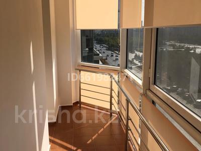 4-комнатная квартира, 247 м², 7/8 этаж помесячно, Сатпаева 14б за 800 000 〒 в Нур-Султане (Астана), Алматы р-н — фото 19