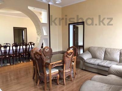 6-комнатный дом посуточно, 250 м², 10 сот., Толе би за 30 000 〒 в Таразе — фото 3
