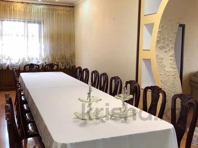 6-комнатный дом посуточно, 250 м², 10 сот., Толе би за 30 000 〒 в Таразе — фото 4