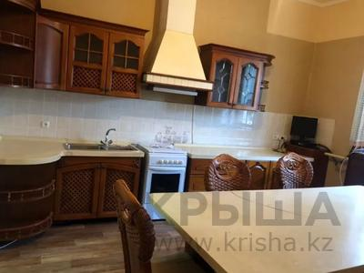 6-комнатный дом посуточно, 250 м², 10 сот., Толе би за 30 000 〒 в Таразе — фото 5