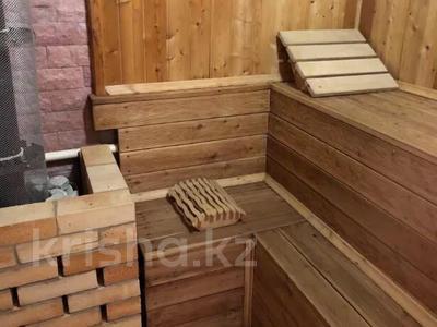 6-комнатный дом посуточно, 250 м², 10 сот., Толе би за 30 000 〒 в Таразе — фото 6