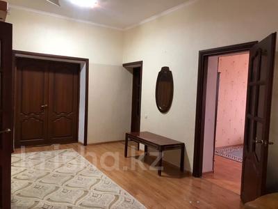 6-комнатный дом посуточно, 250 м², 10 сот., Толе би за 30 000 〒 в Таразе — фото 7