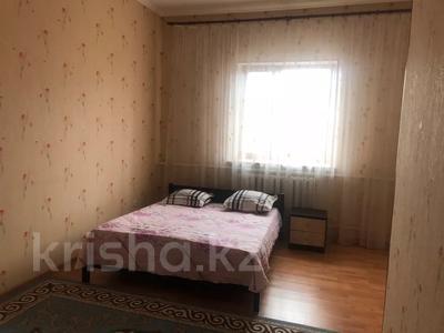 6-комнатный дом посуточно, 250 м², 10 сот., Толе би за 30 000 〒 в Таразе — фото 9