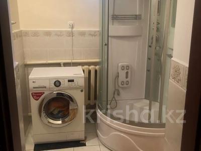 6-комнатный дом посуточно, 250 м², 10 сот., Толе би за 30 000 〒 в Таразе — фото 13