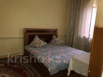 6-комнатный дом посуточно, 250 м², 10 сот., Толе би за 30 000 〒 в Таразе — фото 14