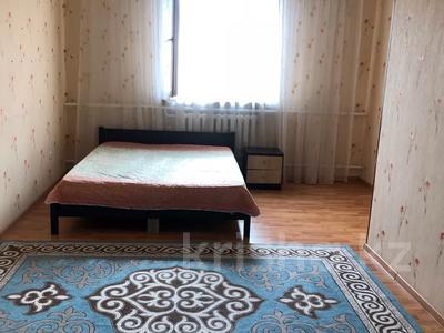 6-комнатный дом посуточно, 250 м², 10 сот., Толе би за 30 000 〒 в Таразе — фото 17