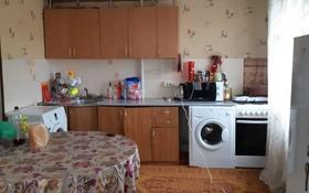 2-комнатная квартира, 40 м², Амире Кашаубаева 1 за 11 млн 〒 в Усть-Каменогорске