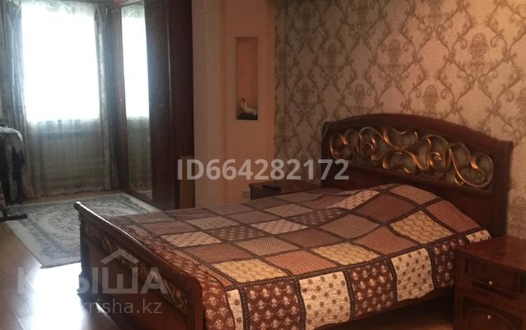 5-комнатная квартира, 96 м², 1/5 этаж, Кердери 140 за 25 млн 〒 в Уральске