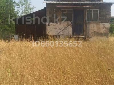 Дача с участком в 16 сот., Энергетик 9 — Линия за 999 000 〒 в Акшах — фото 3