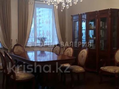 4-комнатная квартира, 145 м², 9/16 этаж, Сейфуллина 8 за 43 млн 〒 в Нур-Султане (Астана), Сарыарка р-н — фото 3