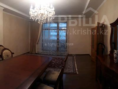 4-комнатная квартира, 145 м², 9/16 этаж, Сейфуллина 8 за 43 млн 〒 в Нур-Султане (Астана), Сарыарка р-н — фото 4