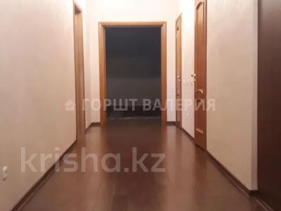 4-комнатная квартира, 145 м², 9/16 этаж, Сейфуллина 8 за 43 млн 〒 в Нур-Султане (Астана), Сарыарка р-н — фото 6