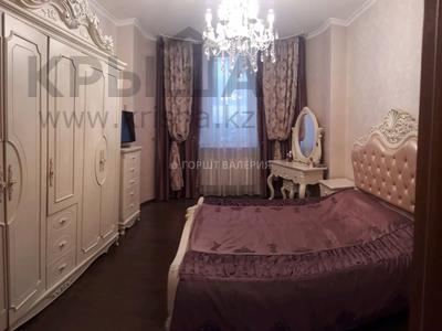 4-комнатная квартира, 145 м², 9/16 этаж, Сейфуллина 8 за 43 млн 〒 в Нур-Султане (Астана), Сарыарка р-н — фото 7