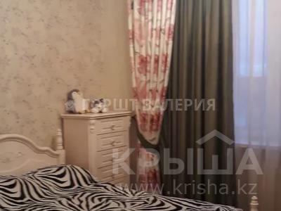 4-комнатная квартира, 145 м², 9/16 этаж, Сейфуллина 8 за 43 млн 〒 в Нур-Султане (Астана), Сарыарка р-н — фото 8