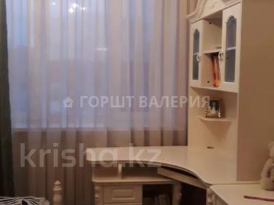 4-комнатная квартира, 145 м², 9/16 этаж, Сейфуллина 8 за 43 млн 〒 в Нур-Султане (Астана), Сарыарка р-н — фото 9