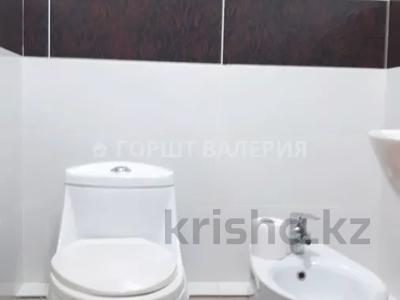 4-комнатная квартира, 145 м², 9/16 этаж, Сейфуллина 8 за 43 млн 〒 в Нур-Султане (Астана), Сарыарка р-н — фото 10
