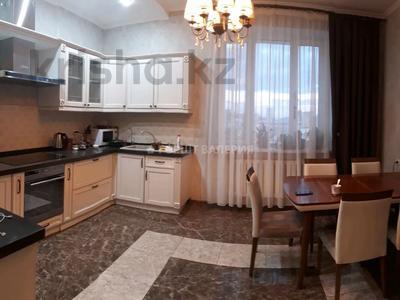 4-комнатная квартира, 145 м², 9/16 этаж, Сейфуллина 8 за 43 млн 〒 в Нур-Султане (Астана), Сарыарка р-н — фото 11