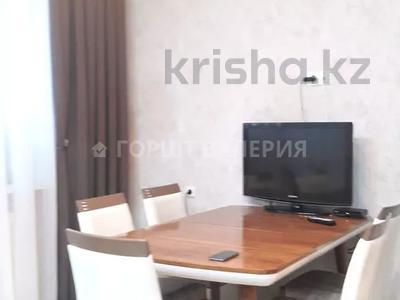 4-комнатная квартира, 145 м², 9/16 этаж, Сейфуллина 8 за 43 млн 〒 в Нур-Султане (Астана), Сарыарка р-н — фото 12