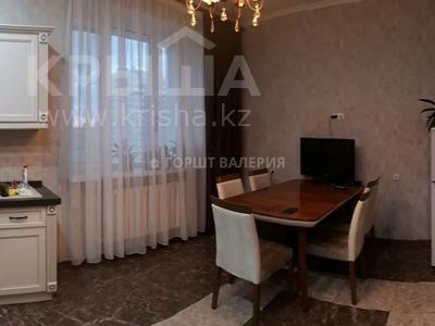 4-комнатная квартира, 145 м², 9/16 этаж, Сейфуллина 8 за 43 млн 〒 в Нур-Султане (Астана), Сарыарка р-н — фото 13