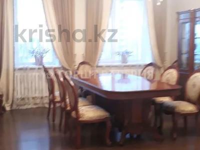 4-комнатная квартира, 145 м², 9/16 этаж, Сейфуллина 8 за 43 млн 〒 в Нур-Султане (Астана), Сарыарка р-н — фото 2