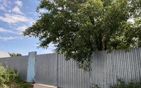 Дача с участком в 6 сот., Дачная за 5.3 млн 〒 в Али